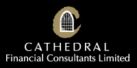 Cathedral Financial Consultants Ltd