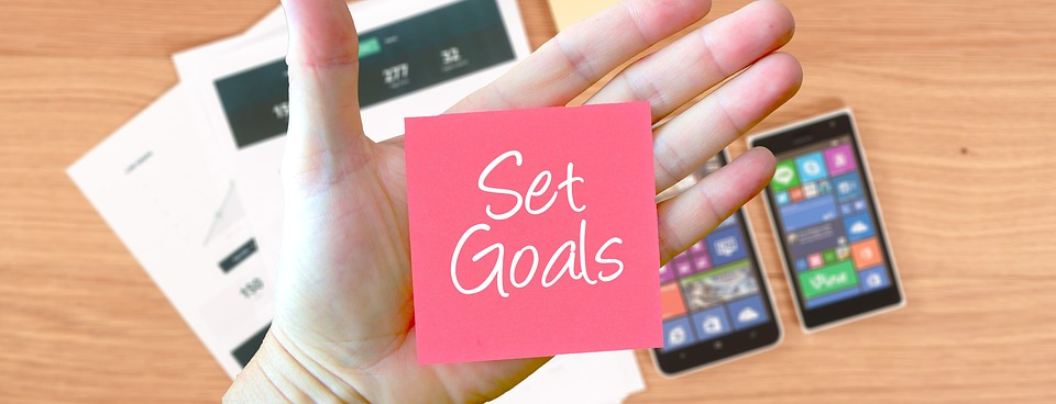 business goals cathedral financial consultants